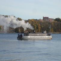 Djurgården3-oktobervy-203x203
