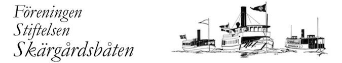 Föreingen-Stiftelsen-Skärgårdsbåten-Textlogo-VÄNSTERSTÄLLD
