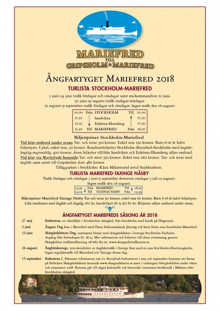 Mariefred-matsedel-2018-2