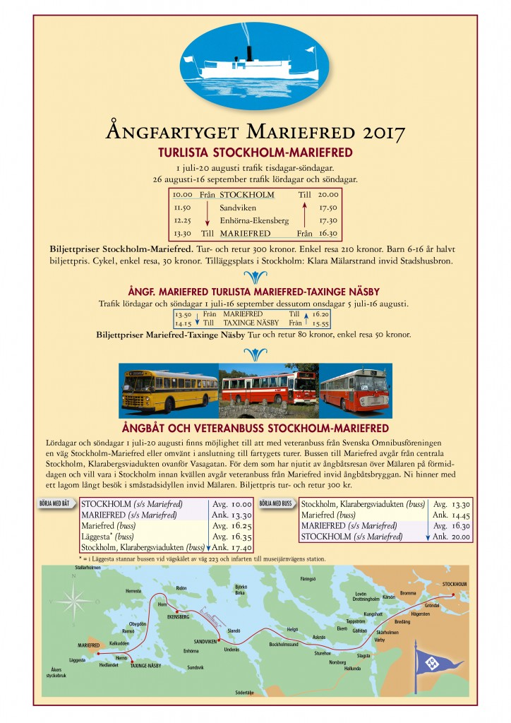 Mariefred-tidtabell-juli2017