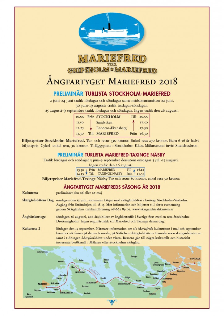Mariefred-tidtabell-2018-1